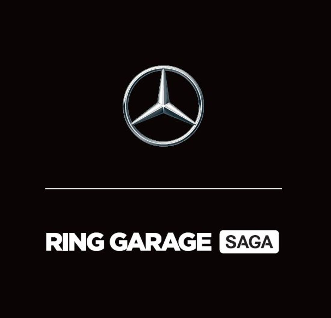 Ring_Garage_Homepage.jpg